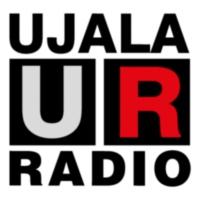 Logo de la radio Radio Ujala
