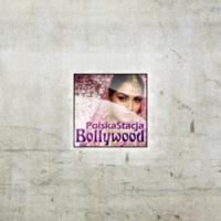 Logo de la radio PolskaStacja Bollywood