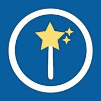 Logo of radio station ImaginearsClub.fm