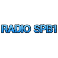 Logo de la radio Радио SPB1