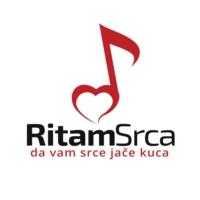 Logo de la radio Radio Ritam Srca