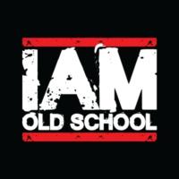 Logo de la radio 90s R&B  Classics