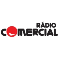 Logo of radio station Rádio Comercial