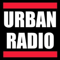 Logo de la radio Urban-Radio