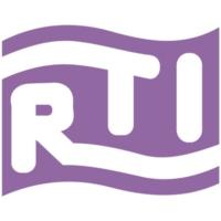 Logo de la radio Radio Inđija