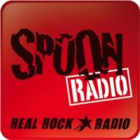Logo de la radio Spoon Radio