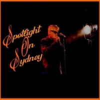 Logo de la radio Spotlight On Sydney
