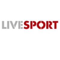 Logo of radio station BSport