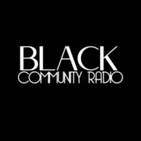 Logo de la radio Today's Smooth Adult RB