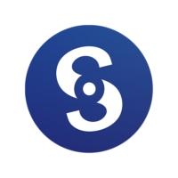 Logo of radio station Standfy FM