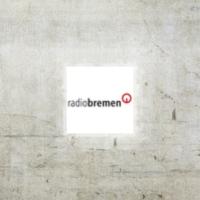 Logo de la radio Radio Bremen Vier Spezial