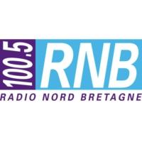 Logo de la radio Radio Nord Bretagne