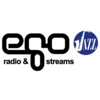 Logo de la radio egoJAZZ
