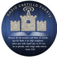 Logo of radio station Radio Castillo Fuerte