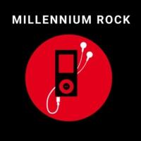 Logo de la radio Star FM Millenium Rock