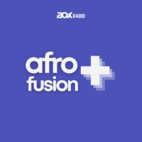 Logo of radio station BOX : Afrofusion Plus