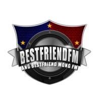 Logo of radio station Bestfriend FM