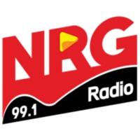 Logo de la radio NRG Radio 99.1