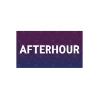 Logo de la radio sunshine live - Afterhour