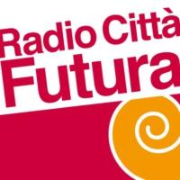 Logo de la radio Radio Città Futura
