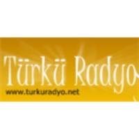 Logo de la radio Turku Radyo