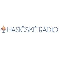 Logo de la radio Hasičské rádio