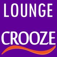 Logo of radio station lounge CROOZE