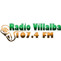 Logo de la radio Radio Villalba 107.4 fm