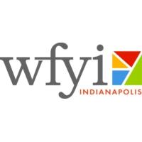 Logo of radio station WFYI 90.1 FM HD2