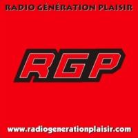 Logo de la radio RADIO GENERATION PLAISIR