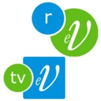 Logo de la radio Radio El Vendrell