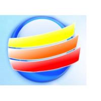 Logo of radio station Radio Educadora 1010 AM