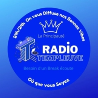 Logo de la radio Radio Templeuve