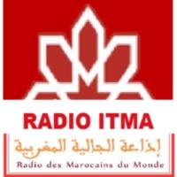 Logo de la radio Radio ITMA