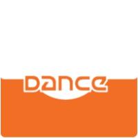Logo de la radio Paris One - Dance