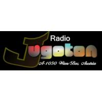 Logo de la radio Radio JugoTon