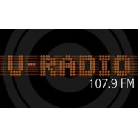 Logo de la radio U-Radio Manila