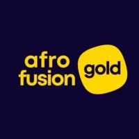 Logo of radio station BOX : Afrofusion Gold