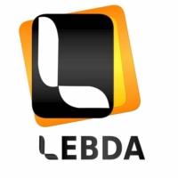Logo de la radio راديو لبدة اف ام - LeBDa FM