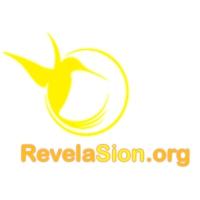 Logo de la radio RevelaSion Radio