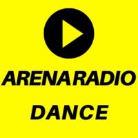 Logo of radio station ArenaRadio