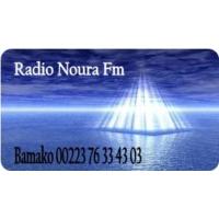 Logo de la radio Radio Noura FM