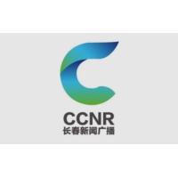 Logo of radio station 长春新闻广播 FM88.9