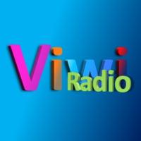 Logo of radio station Viwi Radio