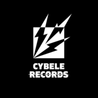 Logo of radio station Cybèle Records