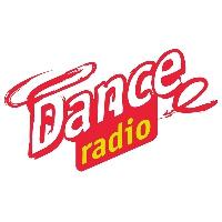 Logo de la radio Dance radio
