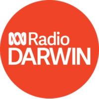 Logo de la radio ABC Darwin