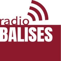 Logo of radio station Radio Balises