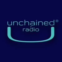 Logo de la radio unchained-radio