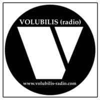 Logo de la radio VOLUBILIS (radio)